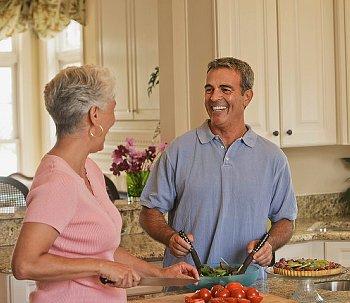 сайт для пенсионеров