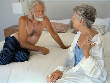 сайт для пожилых
